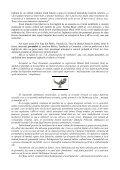 """Balena lui IONA"" si virusul - Page 6"