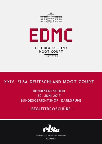 EDMC Broschüre 2017 Digital