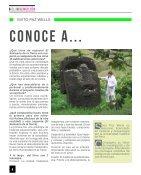 KOLIMA EMOCION Magazine Junio de 2017 - Page 4