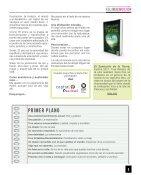 KOLIMA EMOCION Magazine Junio de 2017 - Page 5