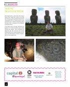 KOLIMA EMOCION Magazine Junio de 2017 - Page 6