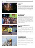 Neue Szene Augsburg 2017-07 - Seite 4