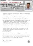 Jubiläumsheft 2017 - Entwurf (Repariert) - Page 3