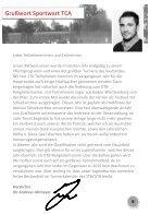 Jubiläumsheft 2017 - Entwurf (Repariert) - Seite 6