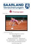 Jubiläumsheft 2017 - Entwurf (Repariert) - Page 7
