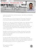 TCA Turnier Magazin - Seite 3