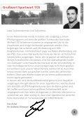 TCA Turnier Magazin - Page 6