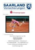 TCA Turnier Magazin - Page 7