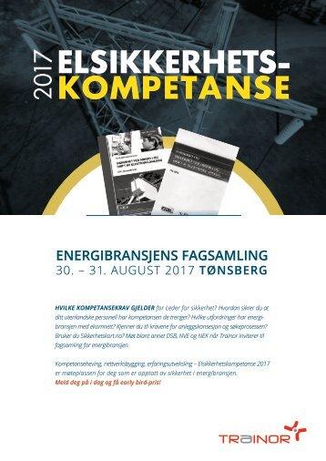 Everkskonferansen_300617