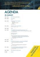 Everkskonferansen_300617 - Page 2