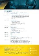 Everkskonferansen_300617 - Page 3