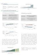 Highlight AM Recadastramento Eletrobras - Maio/2017 - Page 2