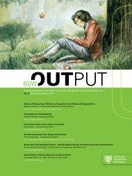 Output Nr. 17