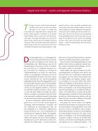 Output Nr. 17 - Seite 7