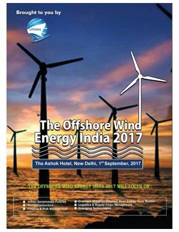 Littoral Wind June 2017 print final00224