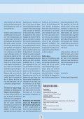 Geschätzte Einwohnerinnen und Einwohner von Vaduz - Seite 3