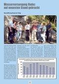 Geschätzte Einwohnerinnen und Einwohner von Vaduz - Seite 6