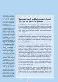 Geschätzte Einwohnerinnen und Einwohner von Vaduz - Seite 7