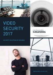 GRUNDIG_Catalogue2017_web (2)