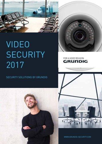GRUNDIG_Catalogue2017_web (2)