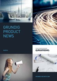 GRUNDIG_FINAL_Product News_16Q4_EN_web