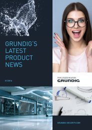 GRUNDIG_latest_product_news_Q1_web