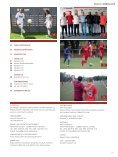 Eintracht Frankfurt Spielzeit 16/17 Juli 2017 - Page 3