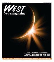 West Newsmagazine 7-5-17
