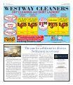 West Newsmagazine 7-5-17 - Page 2