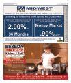 Mid Rivers Newsmagazine 7-5-17 - Page 7