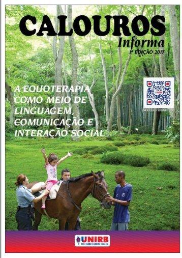 Revista completa em PDF