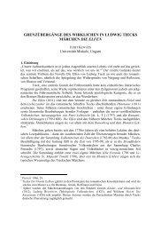 HU ISSN 1219-543X