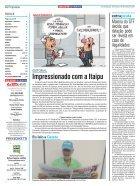 GAZETA DIARIO 319 - Page 2