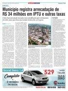 GAZETA DIARIO 319 - Page 3