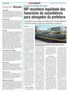 GAZETA DIARIO 319 - Page 4