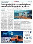 GAZETA DIARIO 319 - Page 5