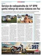 GAZETA DIARIO 319 - Page 7