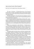 Märka ja toeta last - Haridus- ja Teadusministeerium - Page 6
