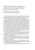 Märka ja toeta last - Haridus- ja Teadusministeerium - Page 7