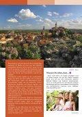 böhmen - CzechTourism - Seite 3