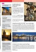 böhmen - CzechTourism - Seite 5