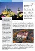 böhmen - CzechTourism - Seite 7