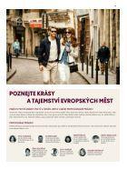 Eurovíkendy 2017 - Page 3
