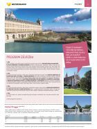 Eurovíkendy 2017 - Page 7