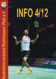 INFO 04/12 - AXEL FEINAUER Smarte Services 2012