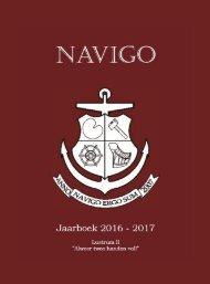 Navigo 2016-2017