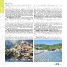 Отдых на море 2017 - Page 4