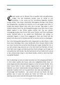 Finn - Page 7