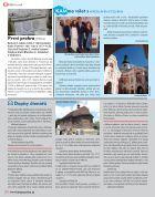 červenec srpen 2017 - Page 4