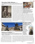 červenec srpen 2017 - Page 5